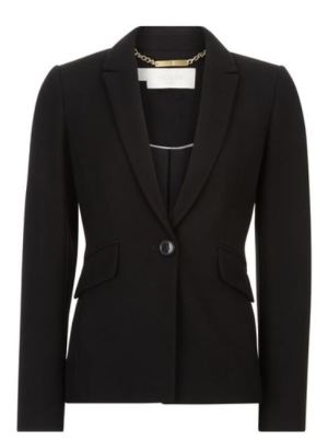 Blazer Hobbs London