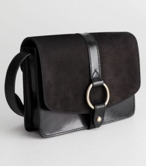 Handtasche von &other stories