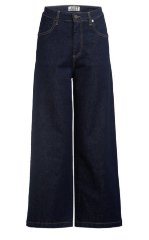Jeans Culottes von Just Female
