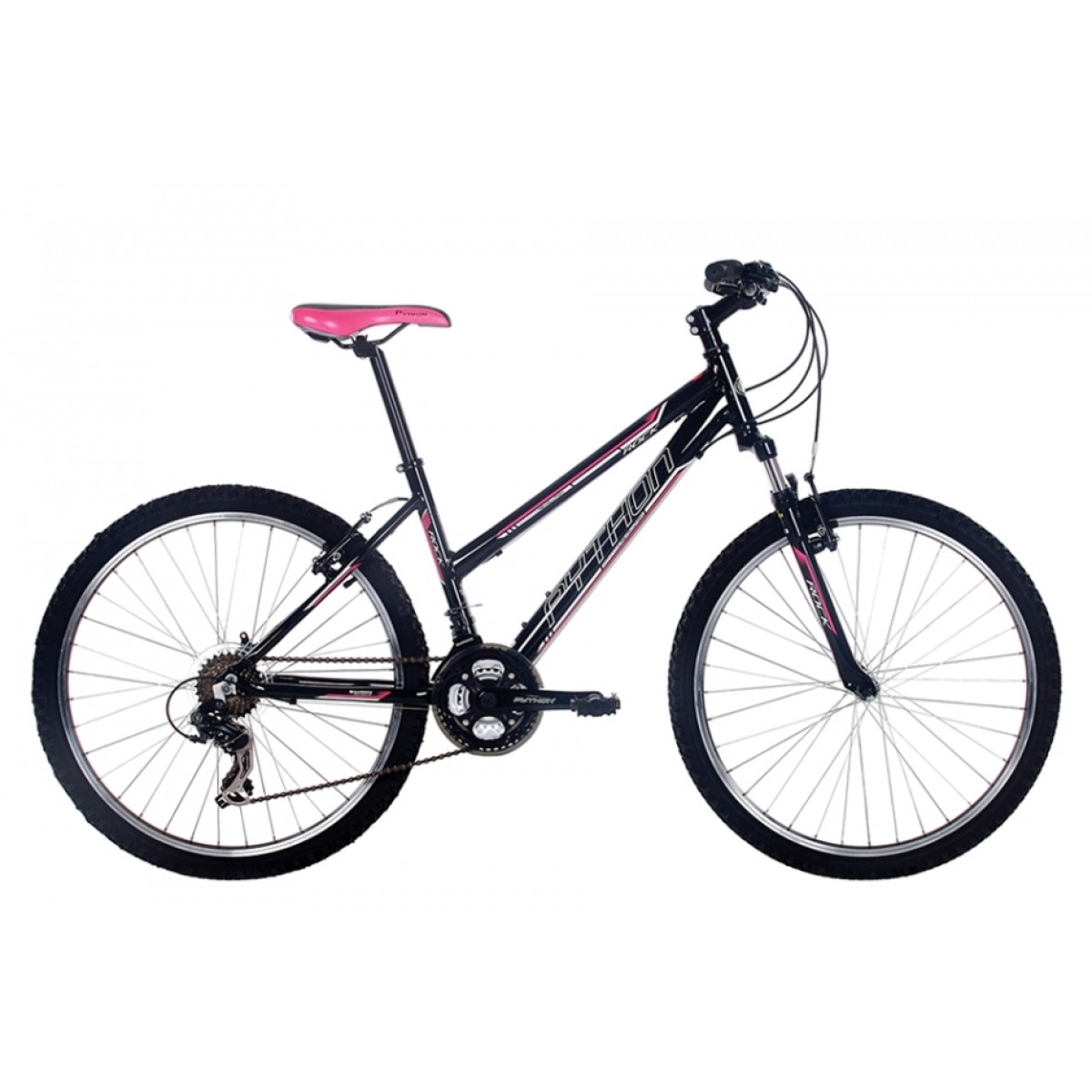 Bikes Bike