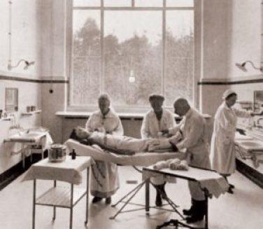 beelitzlungchirurgie