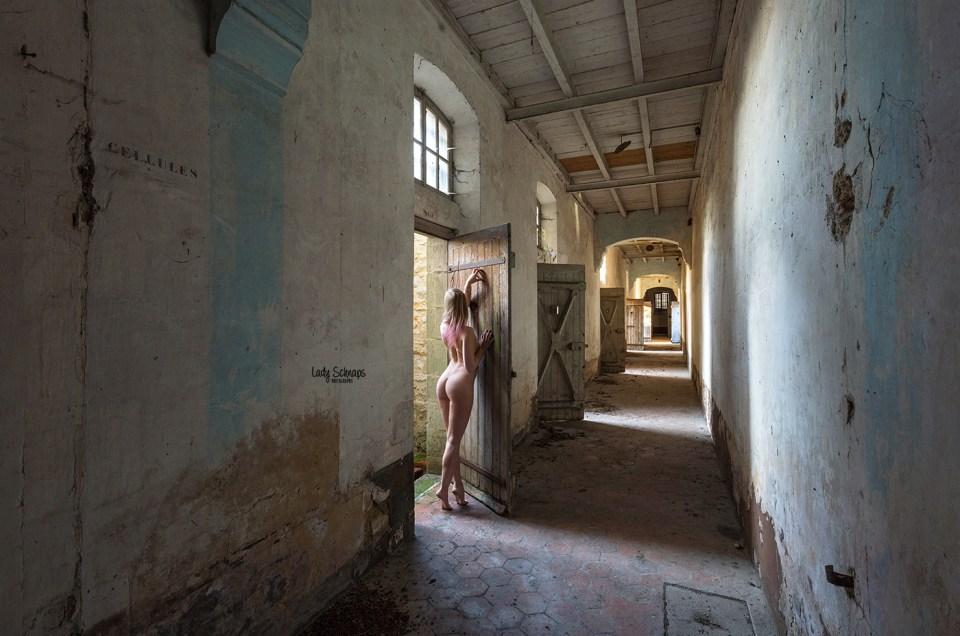 Prison Hirondelle (FR)