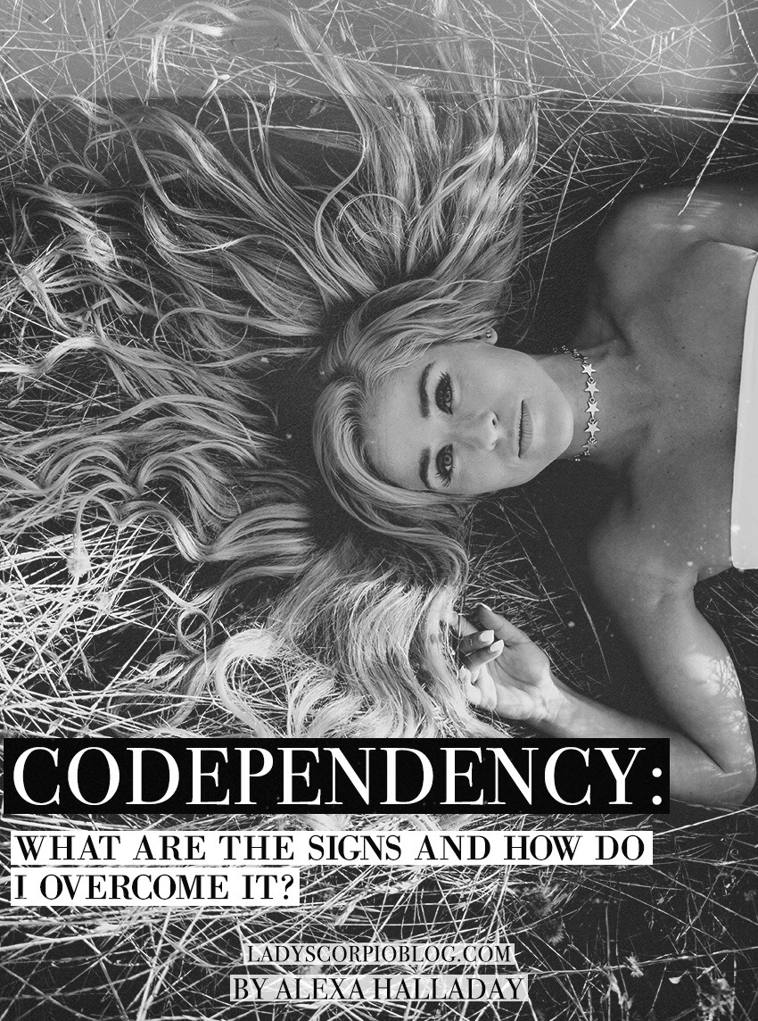 Codependency: What Are The Signs And How To Overcome It