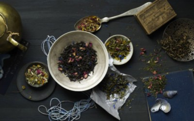 Herbs and Magick