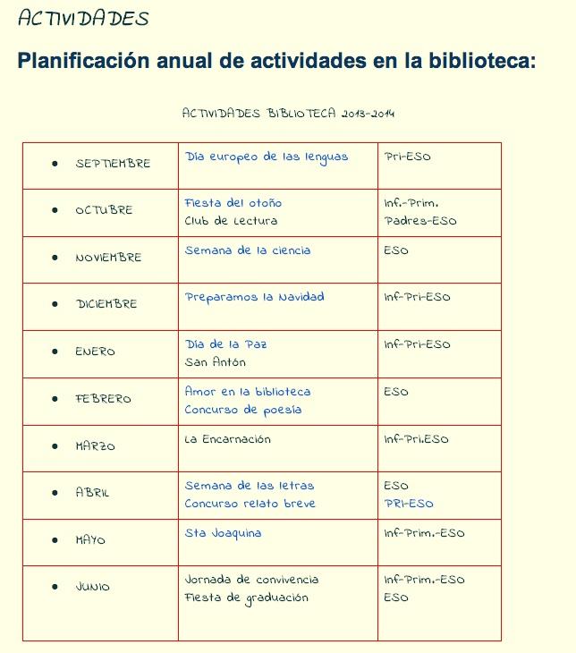 plan_biblioteca