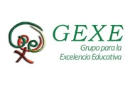 Formación conjunta Grupo GEXE