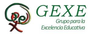 logo_gexe