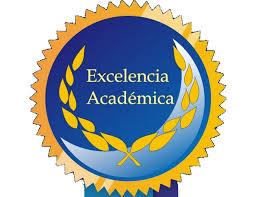 Premios extraordinarios rendimiento académico curso 12-13