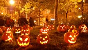halloween-2015-activities-4