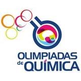 Myriam Marco en las Olimpiadas Nacionales de Química