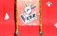 Festival de Villancicos