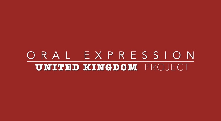 United Kingdom Project