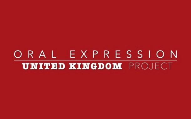 United Kingdom Project
