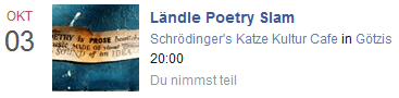 2015-08-12 07_53_46-Ländle Slam