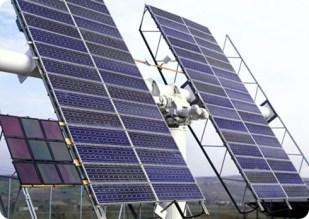 fotovoltaicos thumb Eficiencia energetica para Entre Rios, Argentina