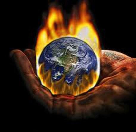 la capa de ozono sigue en peligro