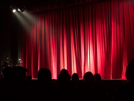 Top 10+ Comedy Clubs In LA