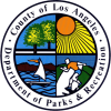 LOS ANGELES COUNTY GOLF COURSES AND TRAILS REOPEN SATURDAY