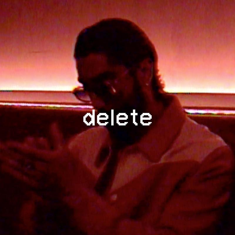 Delete - Ape Drums BEAM