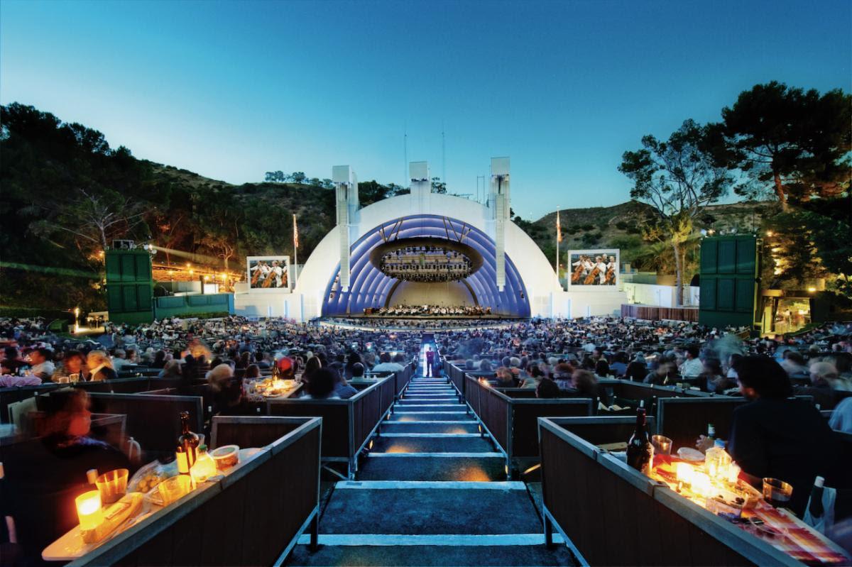 2021 KCRW World Festival Announcement
