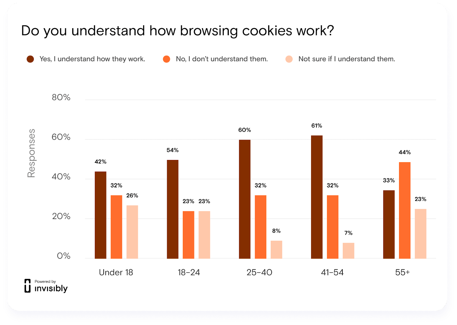 Invisibly - How Do Cookies Work 2