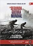 la-segunda-guerra-mundial