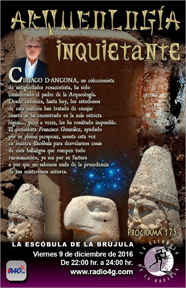 escobula-175-Arqueología inquietante