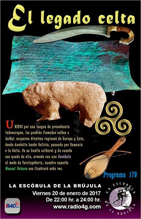 escobula-179-El legado celta