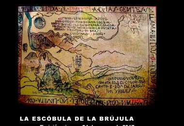 escobula-188-Akakor y otros enigmas del Amazonas