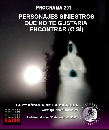 escobula-201-Personajes siniestros que no te gustaría encontrar (o sí)