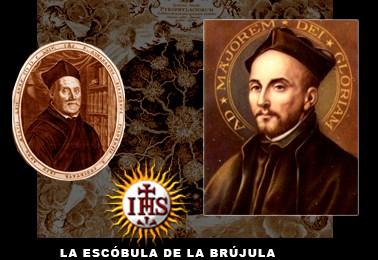 EBT6-212-El poder oculto de los Jesuitas