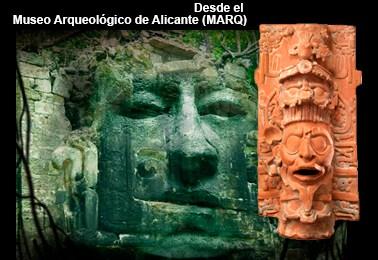 escobula-217-Las ciudades perdidas mayas