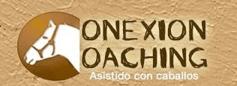 Conexion Coaching