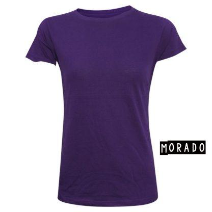 camiseta basica agodon premium para. mujer entallada. camisetas para estampar. serigrafia, publicidad. camisetas impresion digital textil. moda mujer. ropa de deportes