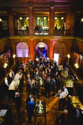 Events_Conferences_Photography_Brussels