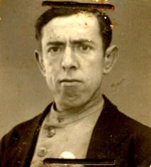 Antonio González Milán