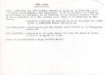 Ficha aclaratoria de la identidad de Jesús Sánchez López (2)