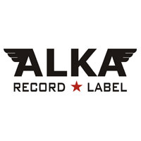 logo-alka