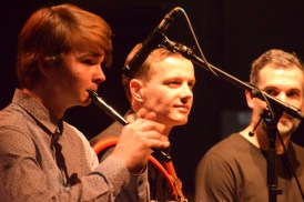 flûteirlandaise
