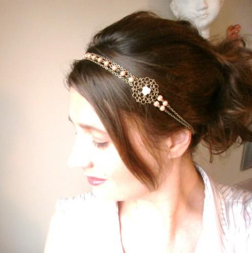 accessoires-coiffure-headband-bijou-de-tete-retro-vint-9557951-017-b0905-10991_big