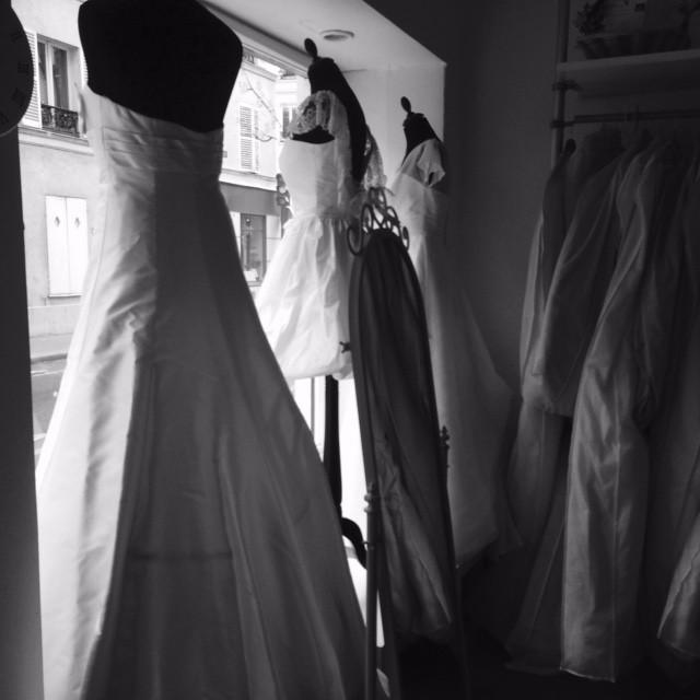 Graine de coton comment louer sa robe de mariee for Ou louer sa robe de mariée