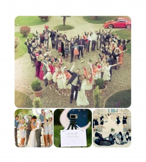 photos mariage 2016