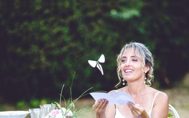 wedding planner paris
