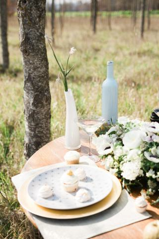 Inspiration-mariage-lucile-vives-photographe-51