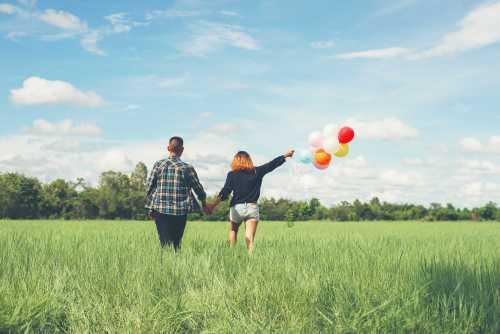 wedding planner ile de france