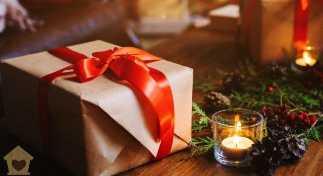 idées cadeaux futures mariees - la fabrique a mariage