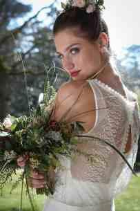 Air 6 - Elsa Gary - la fabrique à mariage