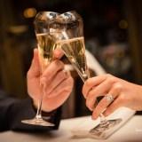 La fabrique a mariage - wedding planner sud ouest et aquitaine