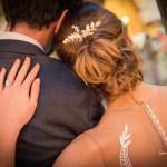 la fabrique a mariage - wedding planner bordeaux