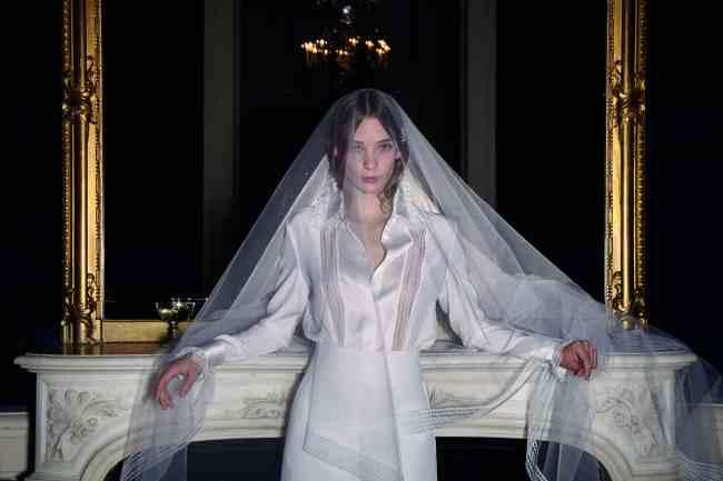 Alexis_Mabille-monoprix- la fabrique a mariageLOOK2_3